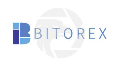 Bitorex