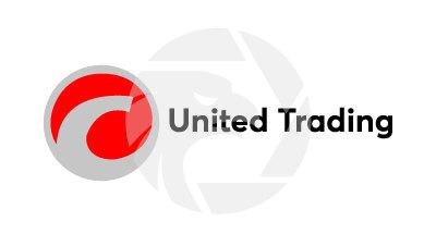United Trading