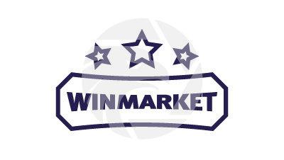WinMarket