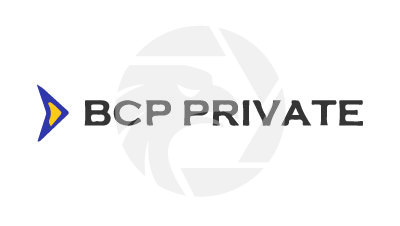 BCP PRIVATE