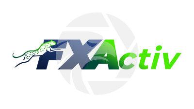 FXActiv