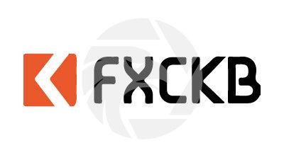FXCKB