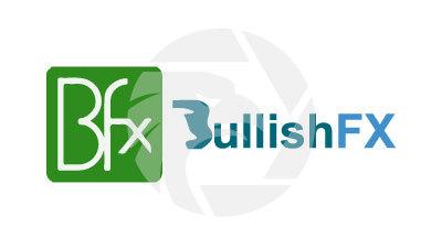 BullishFX
