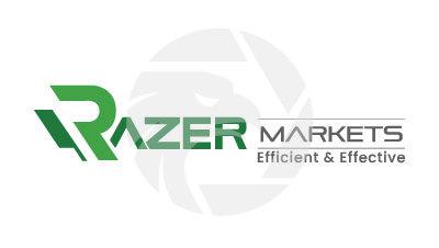 RazerMarkets