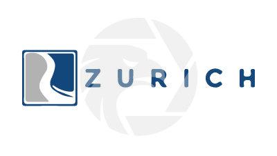 ZurichFG
