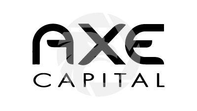 Axe Capital