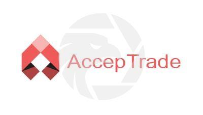 AccepTrade