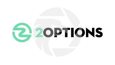 2Options