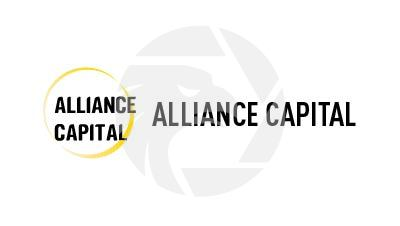 Alliance-Capital