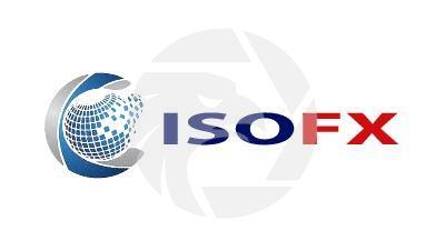 ISOFX