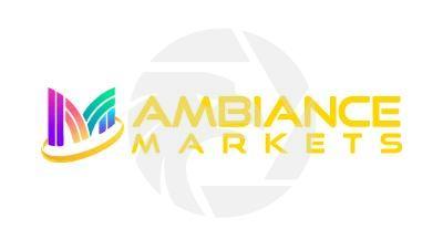 Ambiance Markets