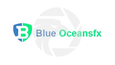 Blue Oceanfx