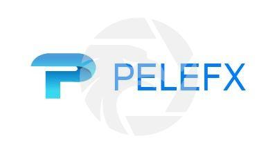 PELEFX