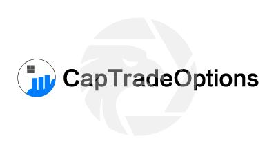 CapTradeOptions