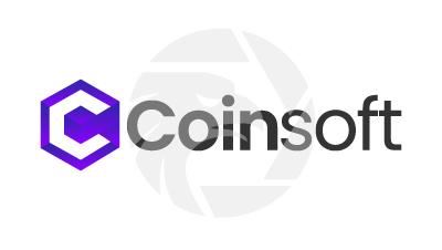 Coinsoft