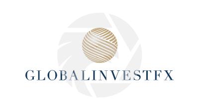 Globalinvestfx