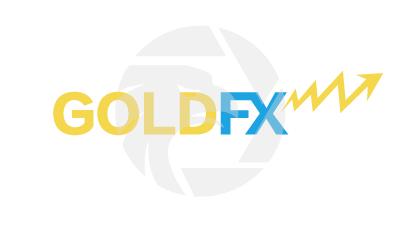 GoldFxTrade
