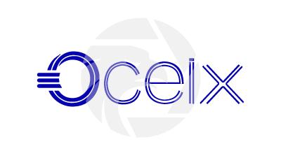 OCEIX