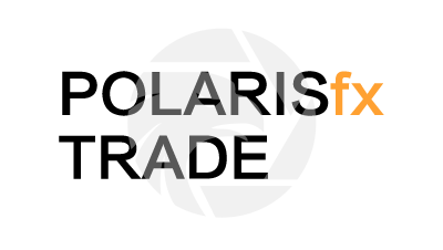 Polarisfx Trade