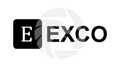 Exco Trade