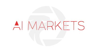 Ai Markets
