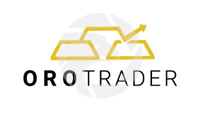 Orotrader
