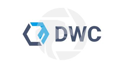 DWC Markets