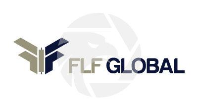 FLF Global