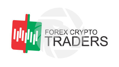 FOREX CRYPTO TRADERS