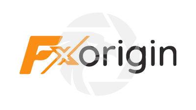 FX origin