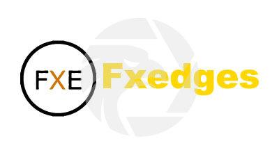 Fxedges