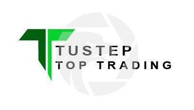 Tustep Top Trading