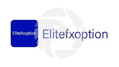 Elitefxoption