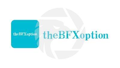 theBFXoption