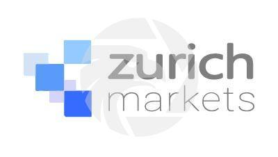 Zurich Markets