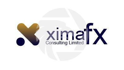 Ximafx