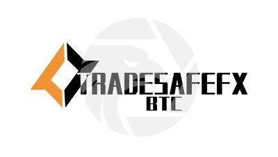 Tradesafefxbtc