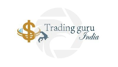 Trading guru India