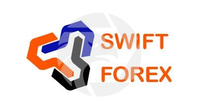 SWIFT-FOREX