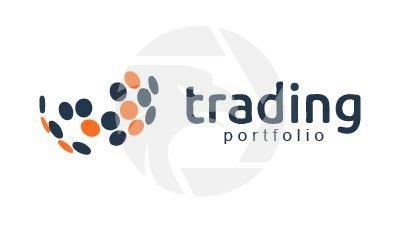 trading portfolio