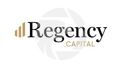 Regency Capital