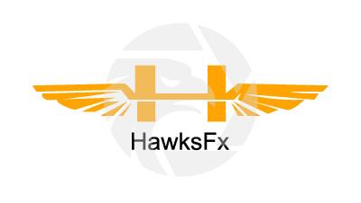 HawksFx