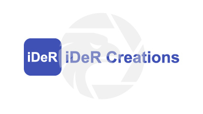 iDeR Creations