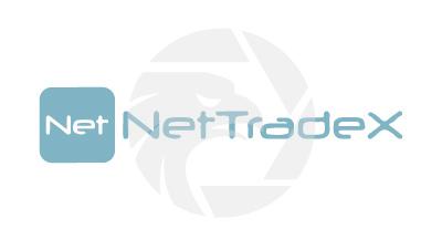 NetTradeX