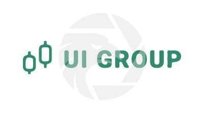 UI Group