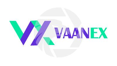 Vaanex