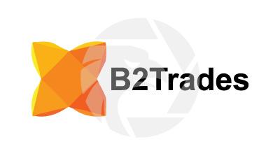 B2Trades