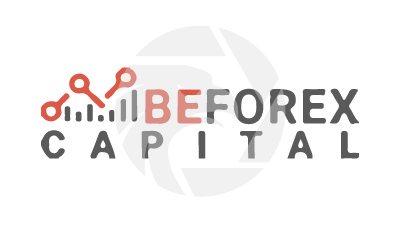 BeForex Capital