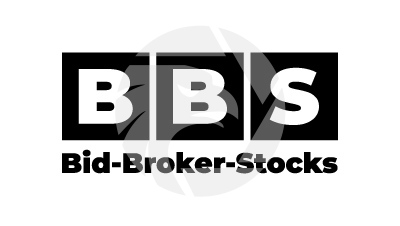 Bid Broker Stocks