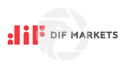 DIF Markets